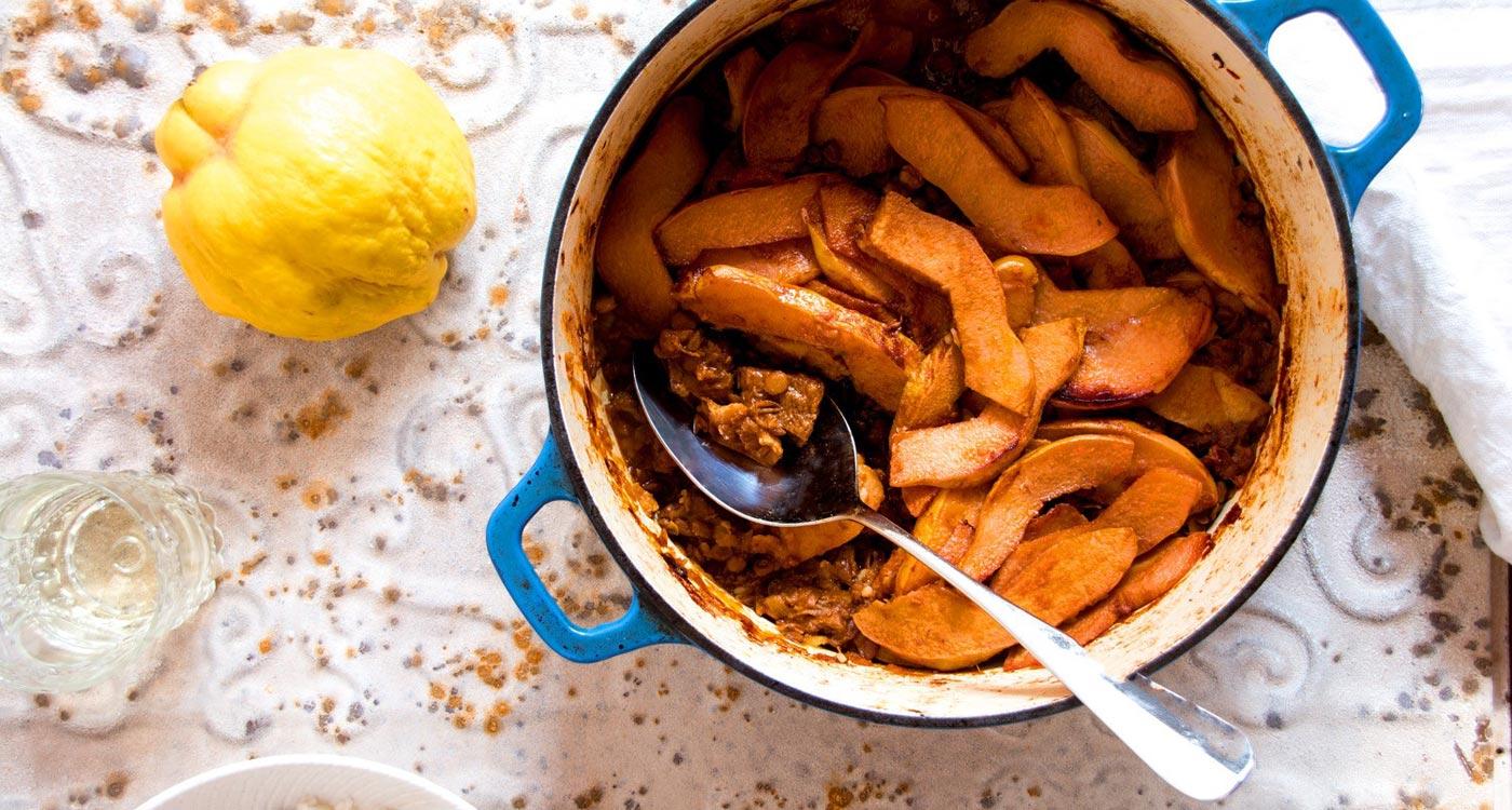 мраморная говядина мякоть бедра рецепт приготовления