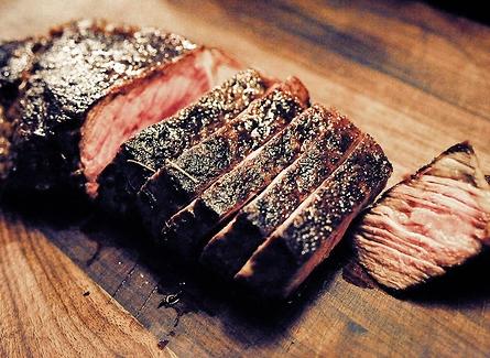 рулет из рубца говяжьего с фаршем рецепт приготовления